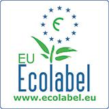 ecolabel_spalvotas