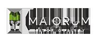 MAIORUM_logotipas